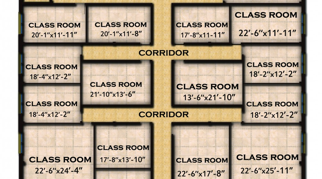 class rooms-Model