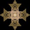 cc-Gold_Metallic-no-words_2000x